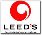 Leed's World
