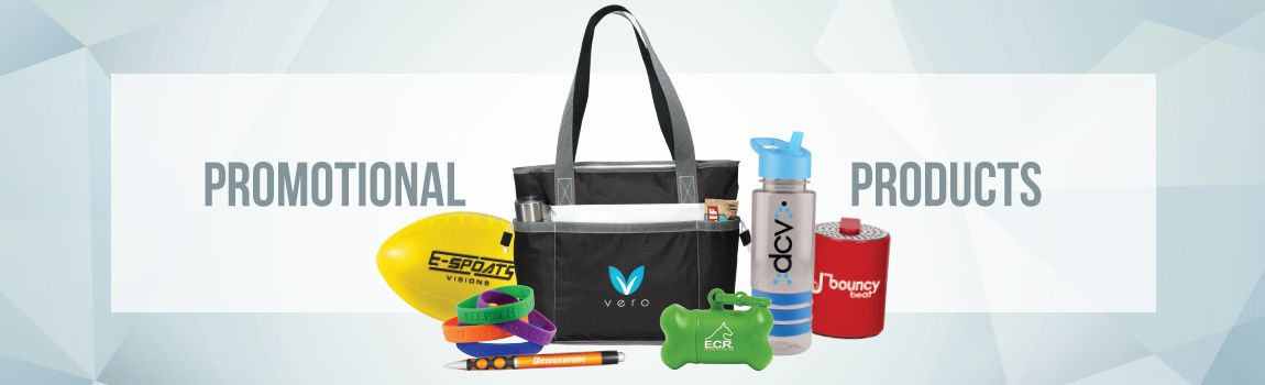 jaxxon promotions promotional products and corporate wearables home